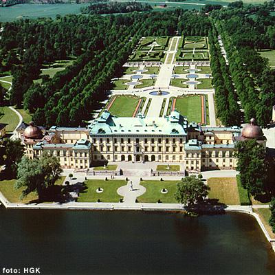 drottningholm-1
