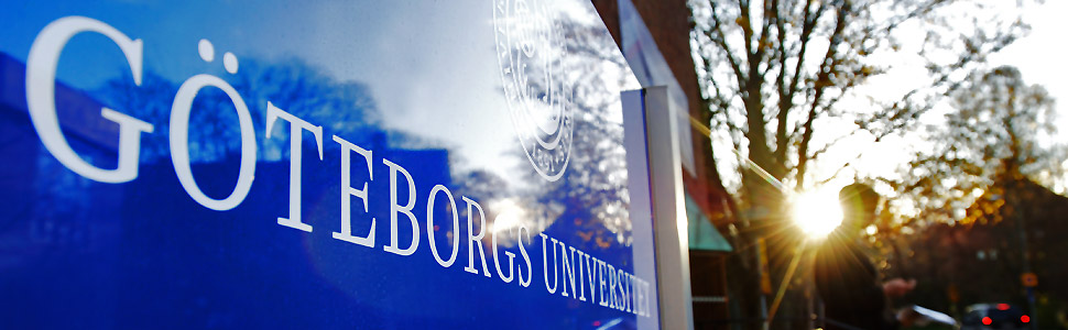 goteborg_université