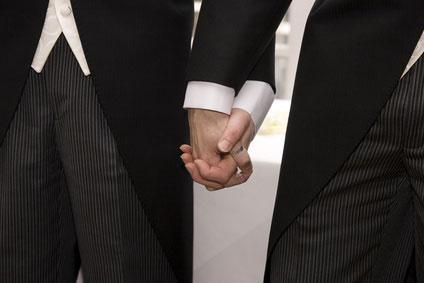 mariage_gay_grand