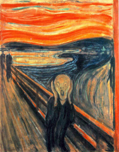 munch_thescream