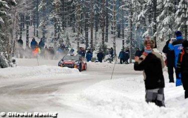 rallye_Suède