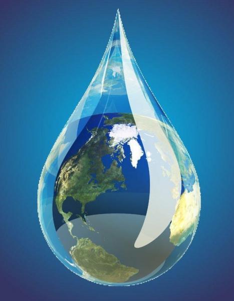 semaine mondiale de l eau stockholm du 26 au 31 ao t les olympiades de l or bleu le. Black Bedroom Furniture Sets. Home Design Ideas